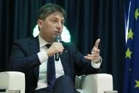 Stati Generali Ricerca e Innovazione 2018, Fabrizio Sala: siamo hub internazionale
