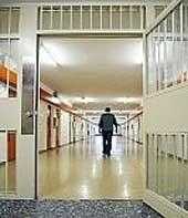 APAC : Assistenza ai condannati
