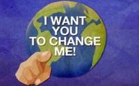 Changemakers for Expo 2015: gli innovatori sono già al lavoro