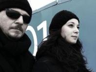 Slovacchia - Francesco Di Fiore & Valeria Di Matteo tra musica e video