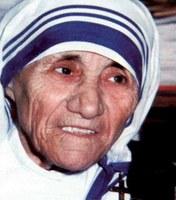 Madre Teresa di Calcutta. «Era più teologa lei di noi teologi»