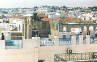 Tunisia, si prepara una consulta delle associazioni italiane