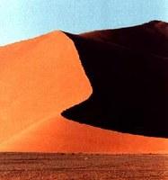 Energia solare all'Europa dal Sahara: miracolo o miraggio?