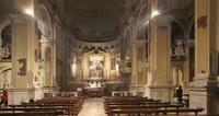 Festa dei patroni, Sant'Angela Merici in un incontro tra arte, storia e fede
