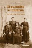 L'emigrazione dal Canton Ticino