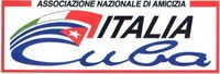 Associazione Nazionale di Amicizia Italia Cuba