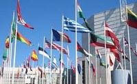 Entro il 2013 il nuovo concorso per esperti della Cooperazione Internazionale