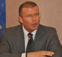 Al via le iniziative per i 15 anni della provincia di Lecco