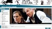 Lombardia: lanciato da Aprea nuovo portale della cultura