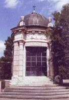 Il tempio della memoria