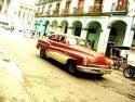 L'Avana, bella da stordire