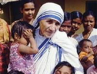 """""""Madre Teresa miracolo per il mondo"""". Intervista a Sr. Mary Prema"""