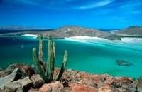 Dal Messico, buone pratiche per lo sviluppo comunitario