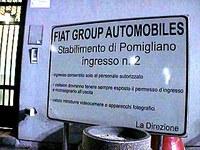 """Maroni, lascia la Lombardia: """"Una scelta personale ma rimango a disposizione per le politiche"""""""
