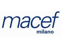 Le imprese lombarde incontrano gli imprenditori stranieri al Macef