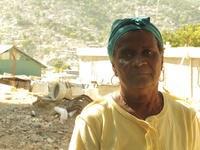 Haiti: il lento cammino verso la ricostruzione