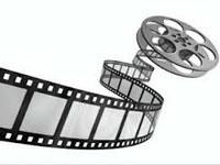 Cultura Italiana nel Mondo: Italia/Francia  cooperazione cinematografica, cortometraggi in concorso.Invito ai giovani autori.