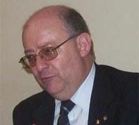 Intervento di Marconcini  sulla legge per l'acquisizione della cittadinanza