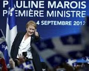 Le elezioni provinciali in Quebec