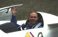 Morto Leonardo Brigliadori Campione di volo a vela