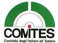 Dicembre 2014: elezioni COMITES
