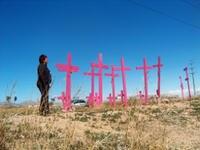 America Latina: femminicidi, un dramma che riguarda tutti