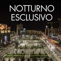 """Venezuela - A Caracas in mostra la """"Milano Esclusiva"""""""