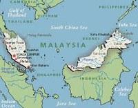 Expo 2015: Malesia firma contratto di partecipazione