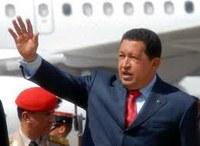 E' morto Hugo Chavez, Presidente del Venezuela