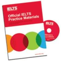 Sidney. Corso online di preparazione all'esame IELTS