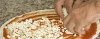 Unesco, dopo le Mura anche la... pizza Bergamo appoggia la nuova candidatura