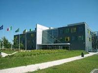 Il Parco tecnologico padano entra in piattaforma Regione Lombardia