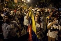 Elezioni Venezuela, il MUD punta alla riforma della Costituzione