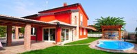 Le Rose, nuovo bed & breakfast