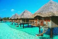 Bloccati in paradiso dallo sciopero generale: Tahiti isolata dal mondo