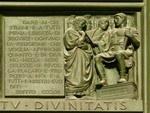 313 d.C. - L'Editto che cambiò la storia del mondo occidentale