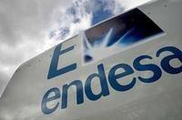 Enel-Endesa Emgesa e Mads citate in giudizio per ecocidio