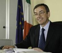 Lecco, Boscagli: il nuovo welfare si fa con le alleanze