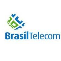 Piccoli azionisti Telecom contro Luca Luciani