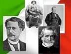 Mar del Plata celebra i 150 anni dell'Unità d'Italia