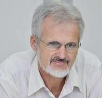 Padre Camilo Pauletti ad Haiti:
