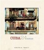 """""""Cuba 24 Horas"""": una terra svelata dagli scatti di Roberto R. Franchi"""