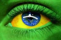 Brasile: il diritto alla «joia»