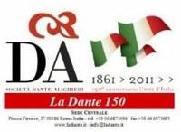 Torino 150: Congresso Internazionale della Società Dante Alighieri