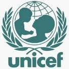 Unicef: Rapporto 2011 Infanzia