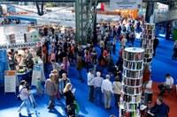 L'Italia protagonista al XXI Festival del Libro di Budapest