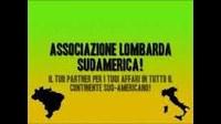 Commercio e cultura in Brasile: le iniziative dell'Associazione Lombarda in Sud America