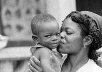 Nuovo programma per ridurre la mortalità materna in quattro nazioni
