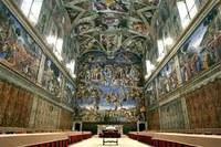 Elezione Papa 2013: ecco l'App per sapere tutto sul Conclave