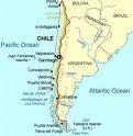 Le esportazioni di prodotti alimentari cileni arriveranno a 12 mila milioni di dollari nel 2008